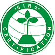 PT Citra CakraLogam - Zinc Oxide Indonesia - CIRS Certification