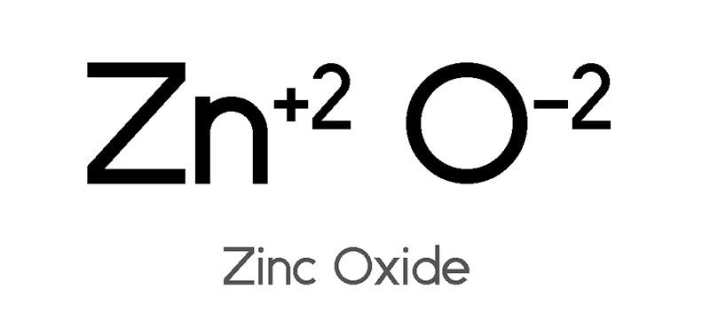 Zinc-Oxide-Formula---Properties-&-Manufacturing-Content - Citra CakraLogam