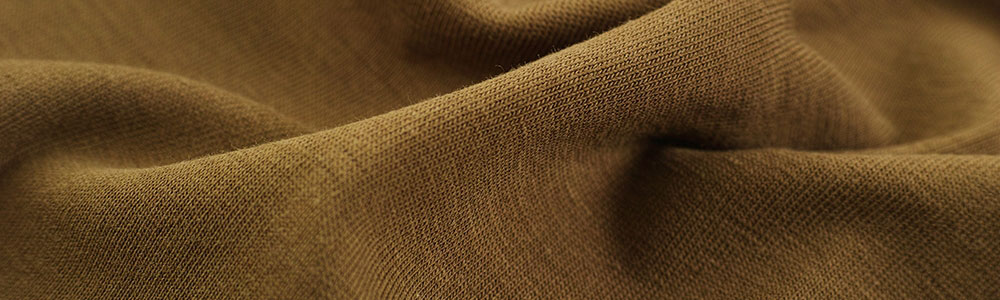 Zinc-Oxide-for-Antibacterial-Cotton-Fabric---An-Innovative-Fashion-Breakthrough-Detail - Citra CakraLogam