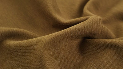 Zinc-Oxide-for-Antibacterial-Cotton-Fabric---An-Innovative-Fashion-Breakthrough - Citra CakraLogam