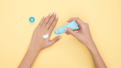 Titanium Dioxide vs Zinc Oxide Sunscreens - Citra CakraLogam