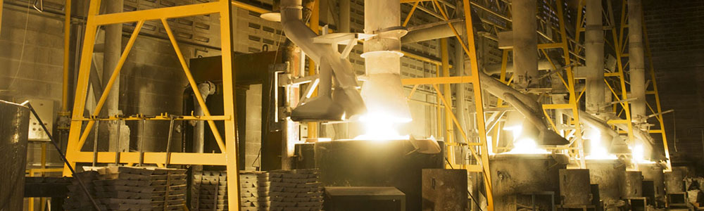 Pabrik-Zinc-Oxide-di-Indonesia-Citra-CakraLogam-Detail