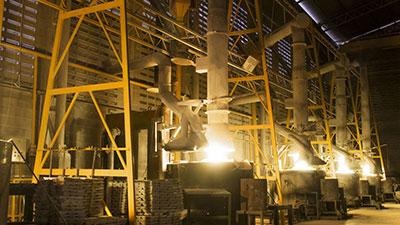 Pabrik-Zinc-Oxide-di-Indonesia-Citra-CakraLogam