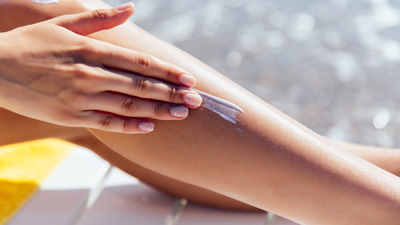benefits of zinc oxide in your skincare routine